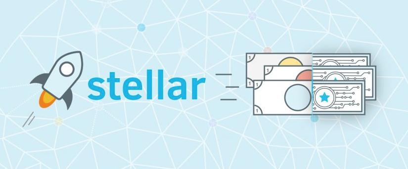 Stellar_get_cents.png
