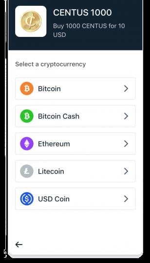 coinbase_com.png