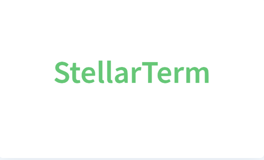 StellarTerm_1-1.png