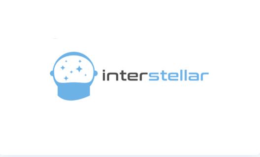 interstellar_1-1.png
